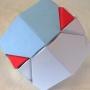 Rhombic Dodecadedron