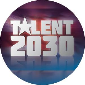 Talent 2030 Competition