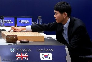 AlphaGo-Lee-Sedol-first-move
