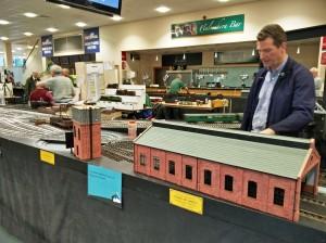 Alan Bullock Railway Models
