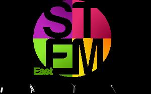 STEM Team East