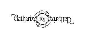 gathering-for-gardner