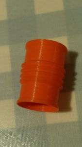orange_bendy
